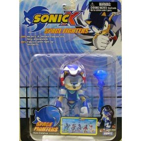 File:Space Fighter Sonic.jpg
