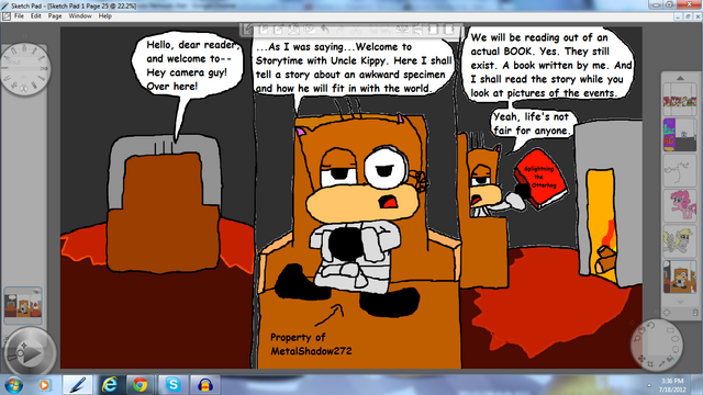 File:Storytime With Uncle Kippy.png