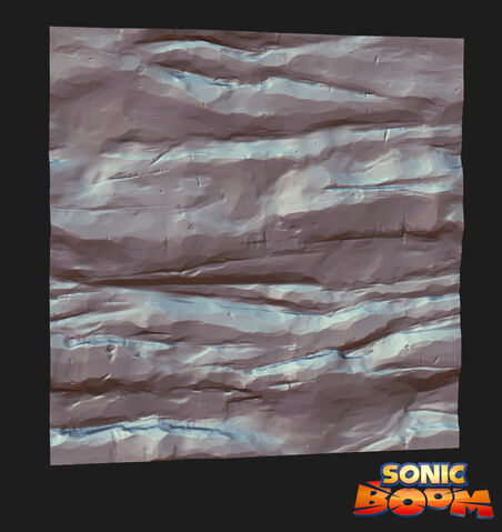File:Another rock texture.jpg