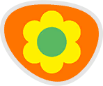File:Mario Sonic Rio Daisy Flag.png