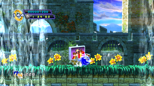 File:Sonic 2012-06-24 22-14-21-974.png