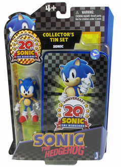 File:ClassicSonicWithTinCase.png