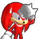 File:Knux mad.png