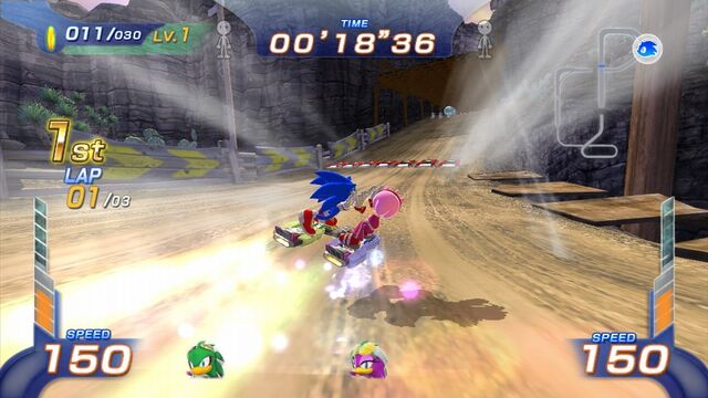 File:Sonic-Free-Riders-Screens-16th-Sept-41.jpg