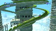 SonicGenerations 2012-07-04 07-43-21-593