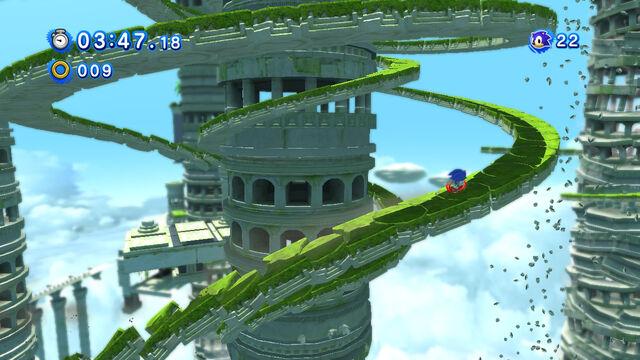 File:SonicGenerations 2012-07-04 07-43-21-593.jpg