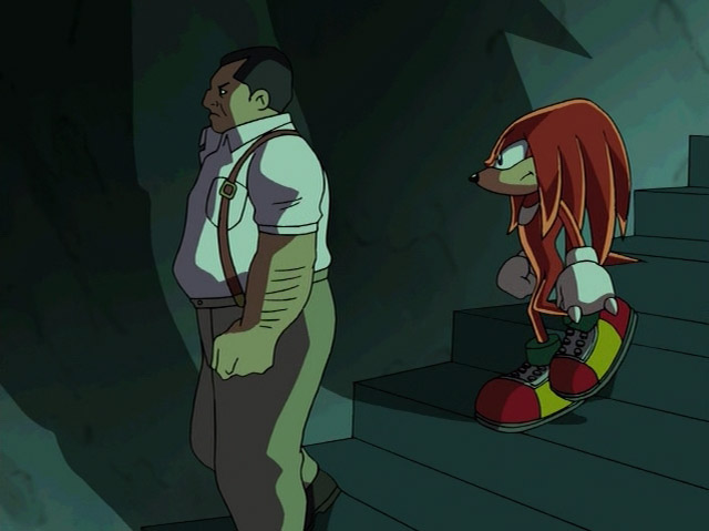File:Tn 024knuckles.jpg