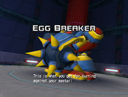 EggBreakerIJTitle
