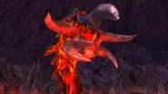 Iblis2,800px-06