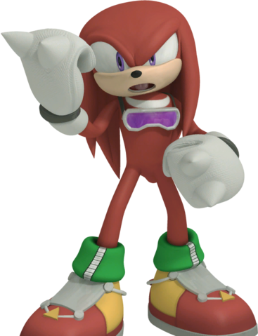 File:Knuckles 5.png