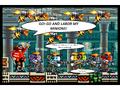 Thumbnail for version as of 15:52, September 6, 2010