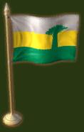 File:SU Mazuri Miniature Flag.png