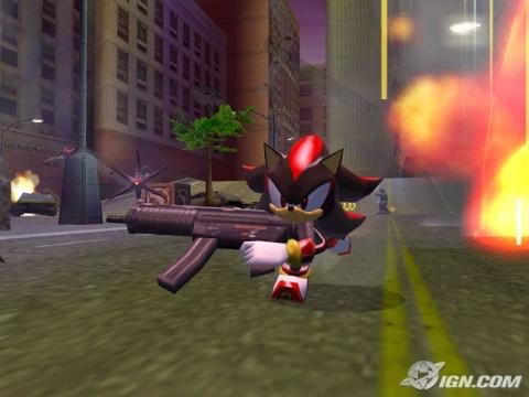 File:Shadow-the-hedgehog-20050825004605315-000.jpg