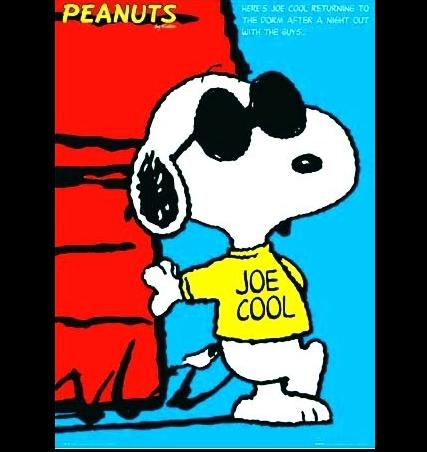 File:SnoopyJoeCool.jpg