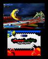 Thumbnail for version as of 22:04, November 21, 2011