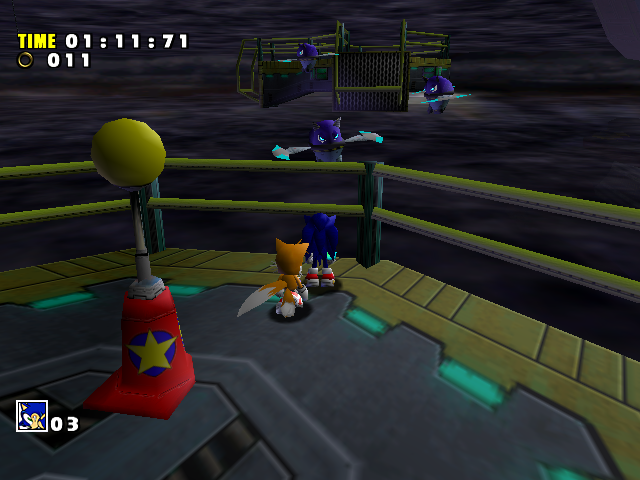 File:SonicAdventure PortDifferences31.png
