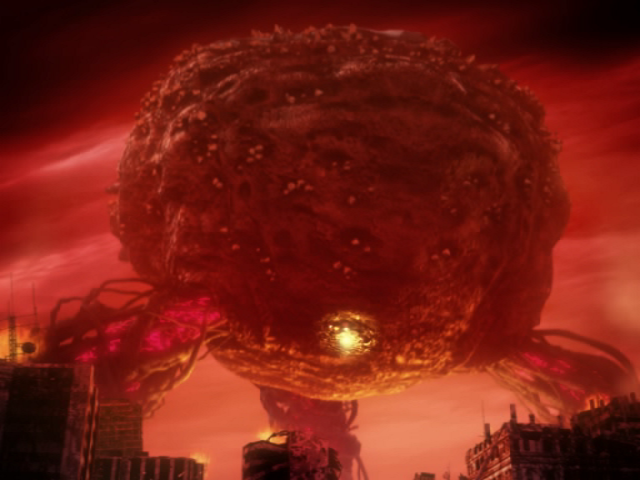 File:Black Comet's last moments on the earth.png