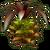 Dondora Fruit