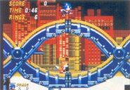 GD Sonic2 CPZ 2