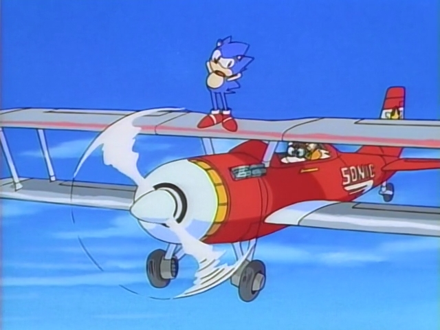 File:Normal OVA Ep1 275.jpg