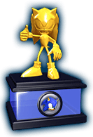 File:Sonic cup.png