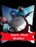 Dark-Chao-Walker-card-happy