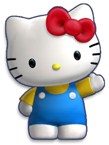 File:HelloKitty-0.png