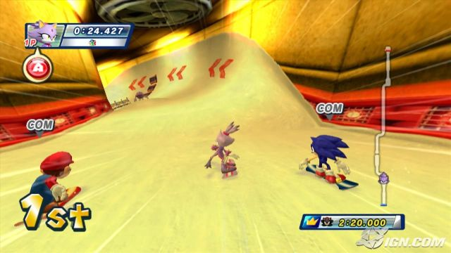 File:Mario-sonic-at-the-olympic-winter-games-20090819091250548 640w.jpg