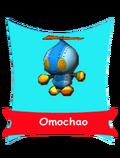 Omochao-Card-happy