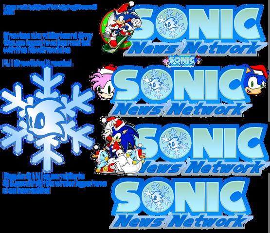File:SNNLogo Winter2.png