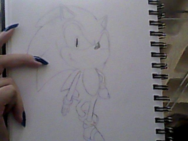 File:Snapshot 20111024.jpg