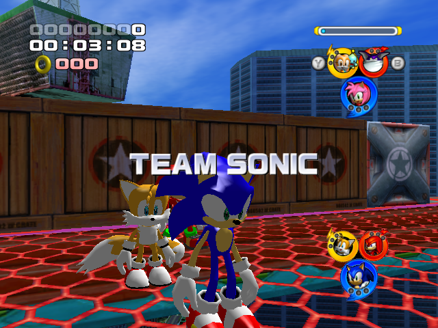 File:Team Sonic Intro Screen PP.png