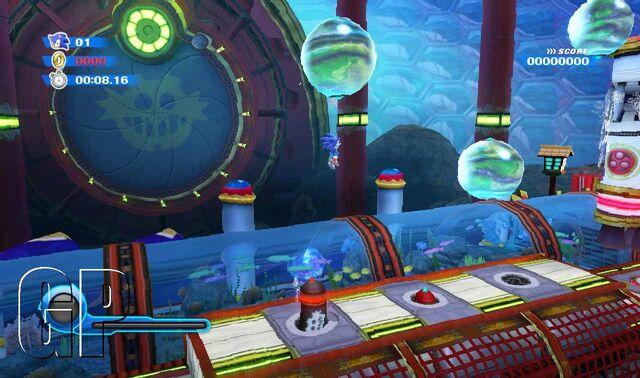 File:Aquarium Park - Screenshot - (2).jpg