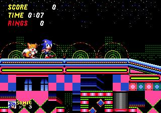 File:Casino Night Sonic 2 Simon Wai prototype.png