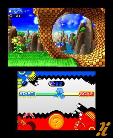 File:Classic Sonic 3.jpg