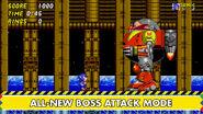 Sonic2re4