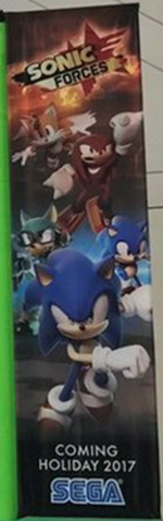 File:SonicForcesPoster.png