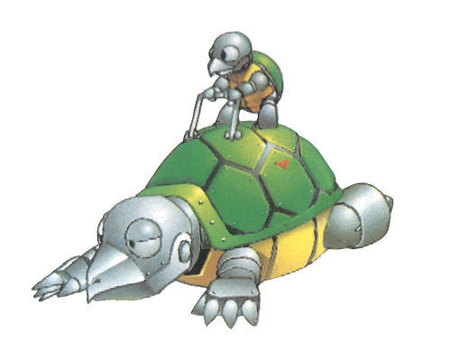 File:Turtloid.png