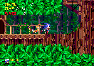 File:Wood Zone 2.png