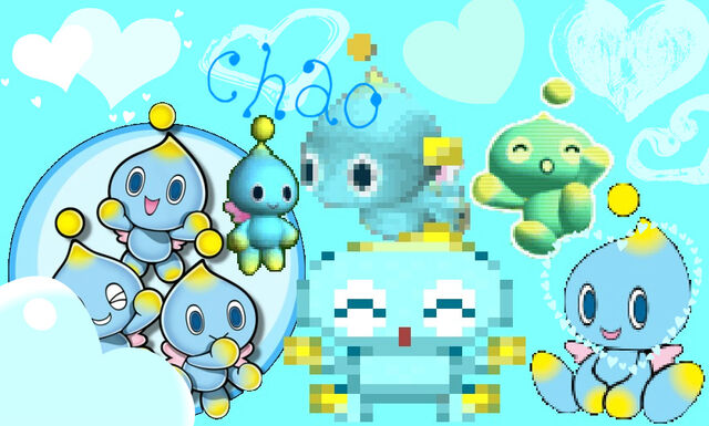File:ChaoBaby.jpg