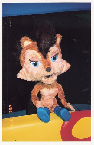 File:SallyPuppet.PNG