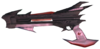 Shadow rifle