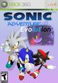 Thumbnail for version as of 18:07, May 30, 2014