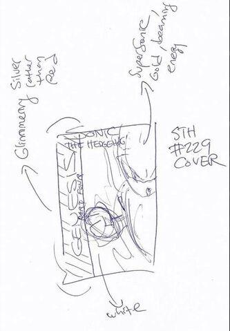 File:StH 229 cover thumbnail.jpg