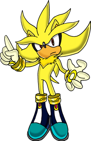 File:Super Silver The Hedgehog.png