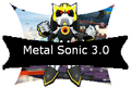 Thumbnail for version as of 19:45, April 27, 2011