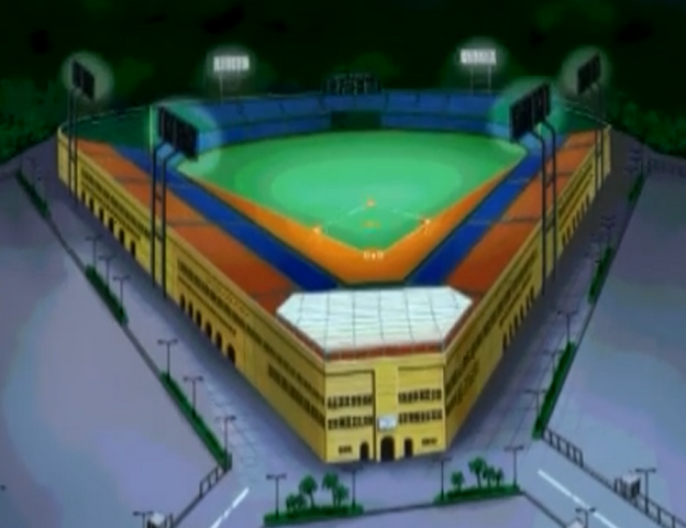 File:Diamond Stadium v2.png