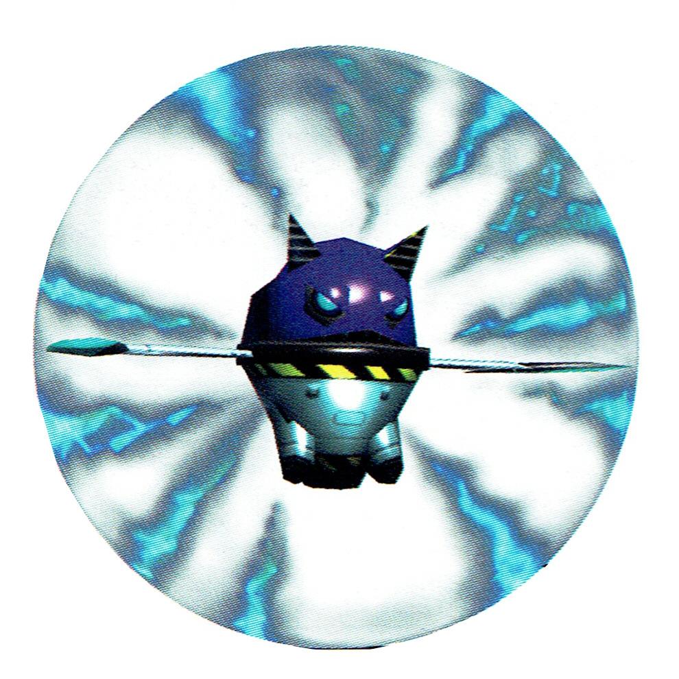 Electro-Spinner-Sonic-Adventure