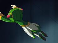 Sonic X Episode 64 - A Metarex Melee-11-Screenshots-By-Mewkat14