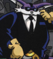 File:Agent Big.png